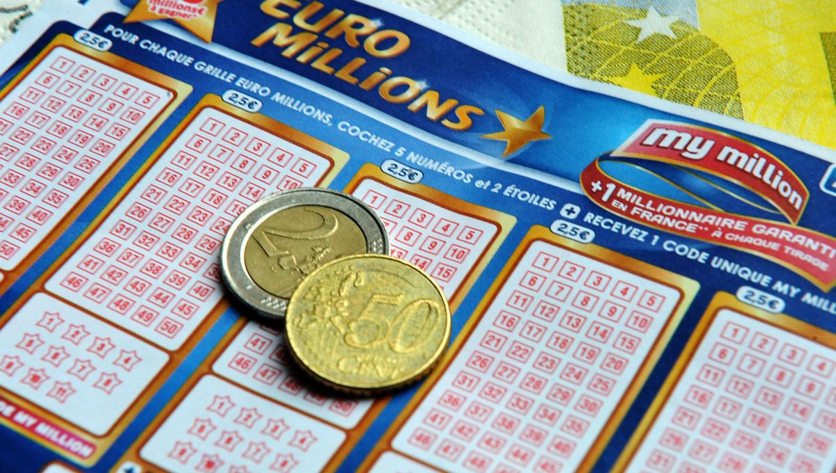"Résultats Euromillion du [wpdts-weekday-name start=""post-created""] [wpdts-date start=""post-created""] : Le tirage Euromillions du jour en ligne ! 1"