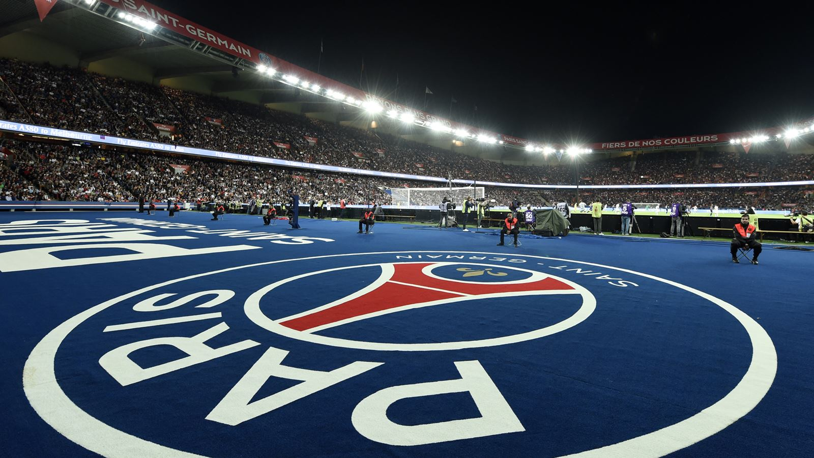"PSG : Top 10 des infos du Paris Saint-Germain à ne pas manquer du [wpdts-weekday-name start=""post-created""] [wpdts-date start=""post-created""] ! 1"