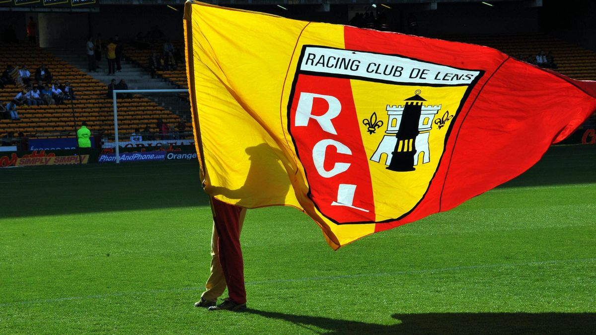"RC Lens : Top 10 des infos du RCL à ne pas manquer du [wpdts-weekday-name] [wpdts-date start=""post-created""] ! 1"