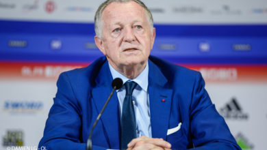 Photo of OL, FC Barcelone : Retenu par Aulas, ce Gone reçoit un nouvel appel du pied