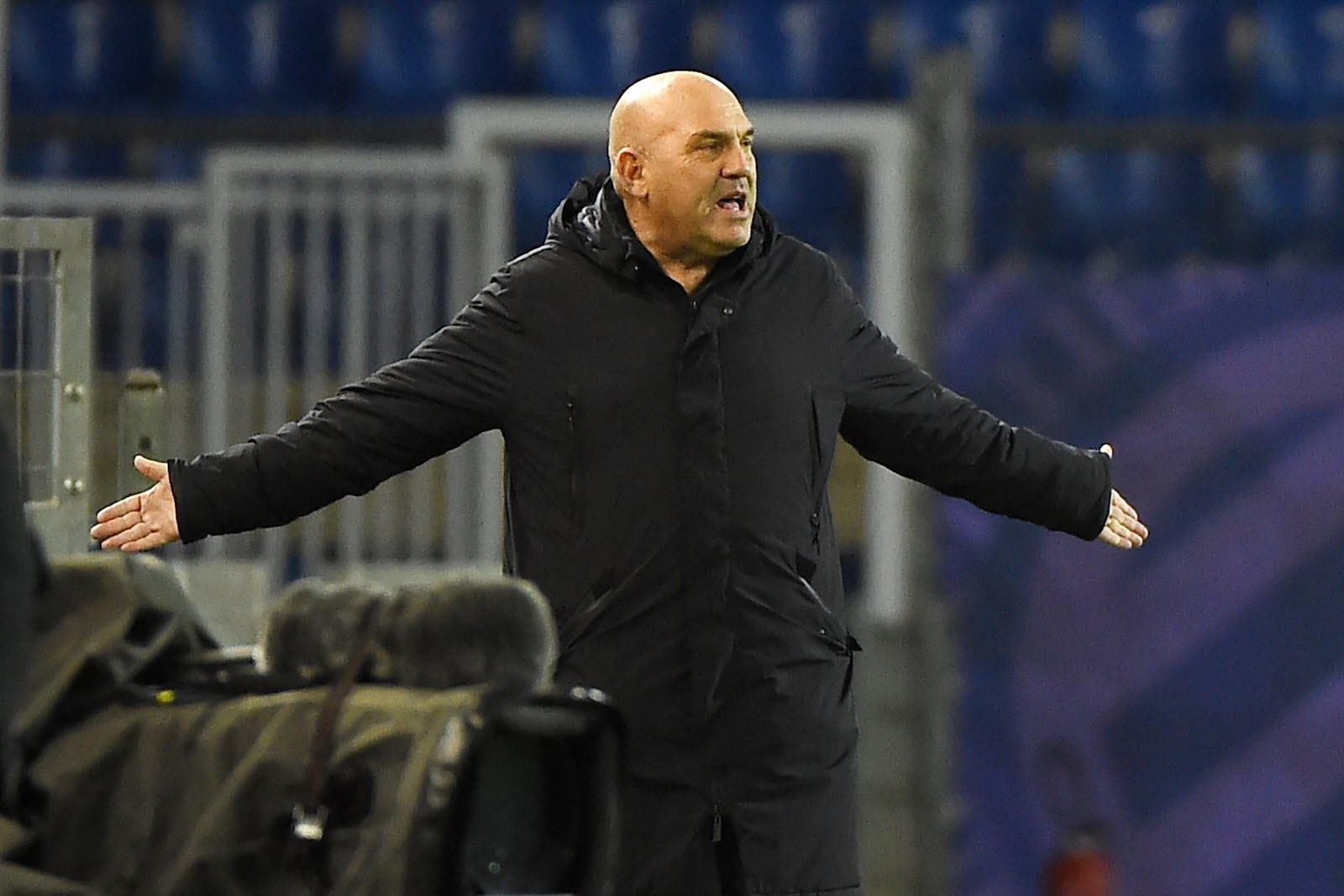 FC Metz : Les Grenats auront deux renforts pour la reprise 1