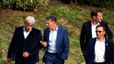 Photo of ASSE, Saint-Etienne : Claude Puel active une nouvelle piste en attaque !