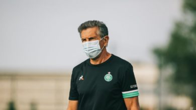 Photo of ASSE : La Serie A s'arrache une piste défensive de Claude Puel