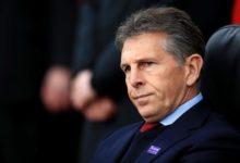 Photo of ASSE : Il se lâche totalement sur les finances du club !