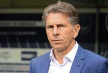 Photo of ASSE : Cet ancien buteur des Verts ouvre la porte à un retour en Ligue 1 !