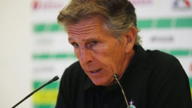 Photo of ASSE : Claude Puel s'active pour ce milieu de terrain à 0 € !