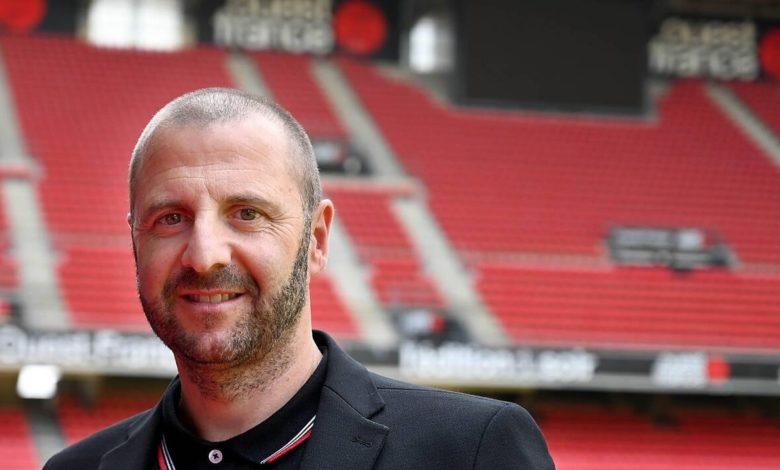 Photo of Stade Rennais : Les négociations avancent très bien pour cet ailier de 20 ans !
