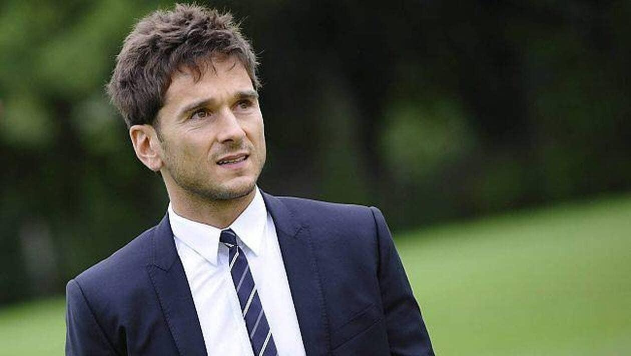 FC Nantes : Il annonce à Kita son départ imminent et discute avec des prétendants ! 1