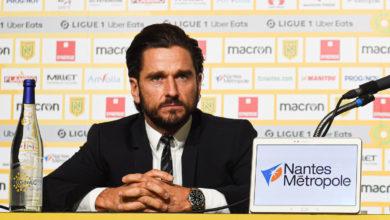 Photo of FC Nantes : Les Canaris entament les démarches pour ce crack algérien !