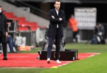 Photo of Stade Rennais : Ce défenseur raconte son calvaire !