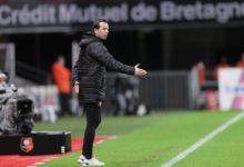 Photo of Stade Rennais : Un ancien de Bundesliga pour remplacer Julien Stéphan en Bretagne !
