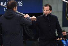 Photo of Stade Rennais – Mercato : Après seulement 3 mois, ce flop va quitter la Bretagne