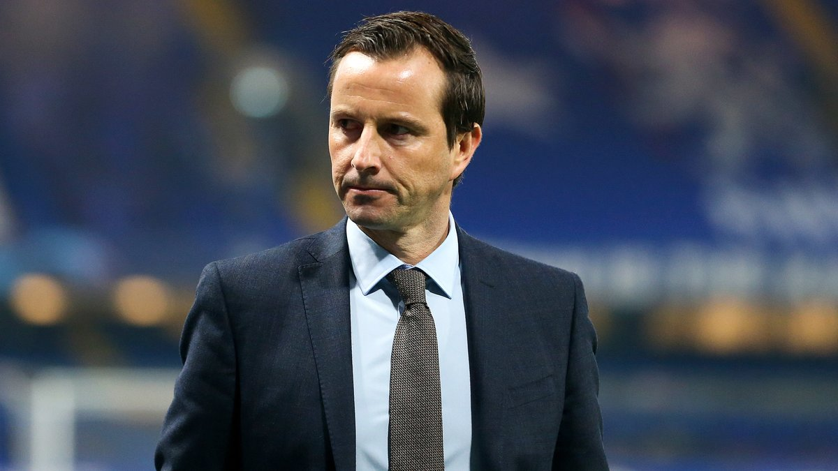 Stade Rennais – Mercato : Julien Stéphan ne retiendra pas ce milieu de 24 ans 1