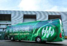 Photo of ASSE, Saint-Etienne : Top 10 des infos à ne pas manquer du 15 janvier 2021 !