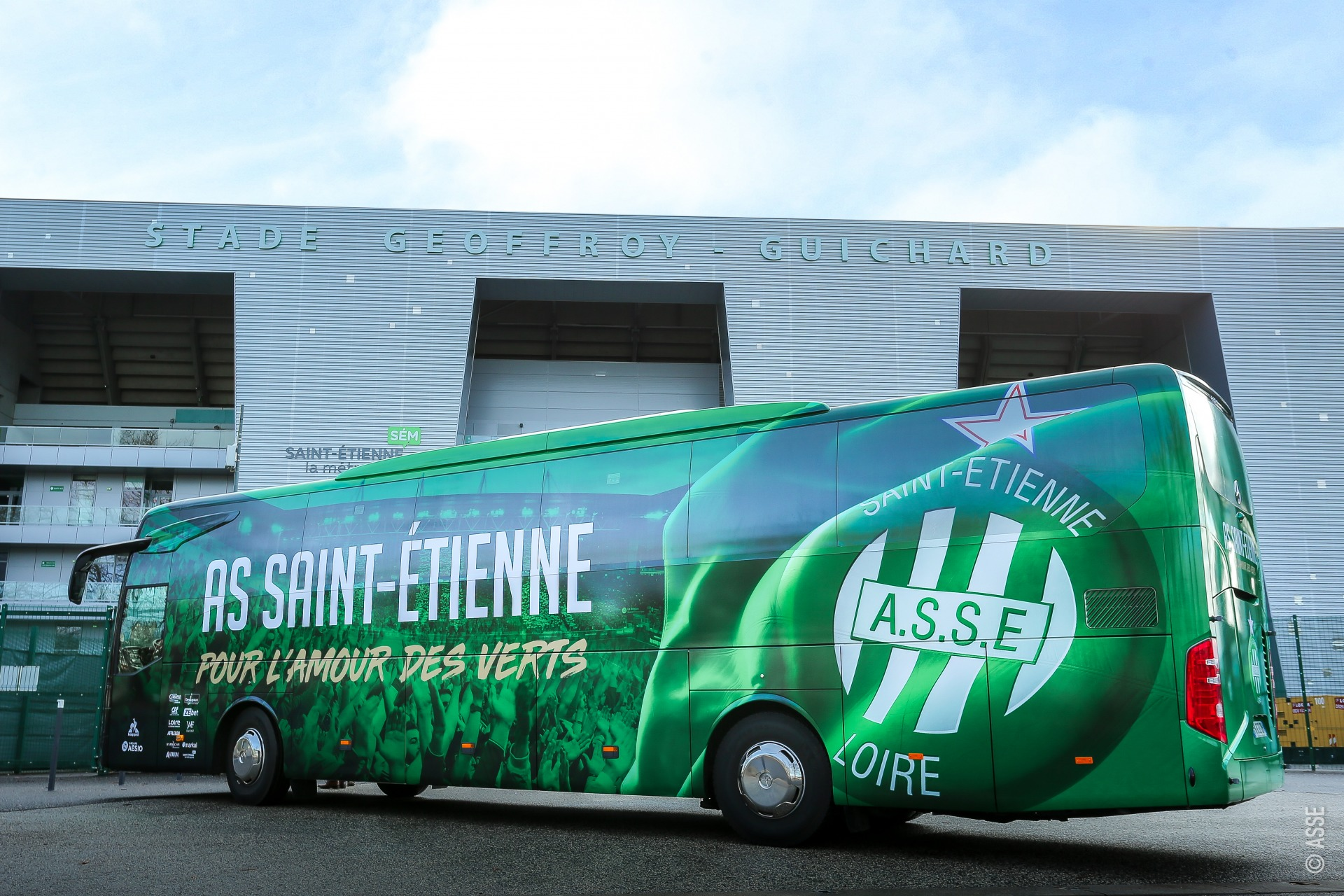 "ASSE : Top 10 des infos de l'AS Saint-Étienne à ne pas manquer du [wpdts-weekday-name start=""post-created""] [wpdts-date start=""post-created""] ! 1"