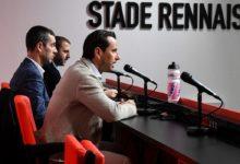 Photo of Stade Rennais : Un crack de la Liga dans le viseur de Florian Maurice !