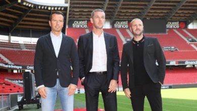 Photo of Stade Rennais – Mercato : Une proposition orale formulée pour ce champion du monde