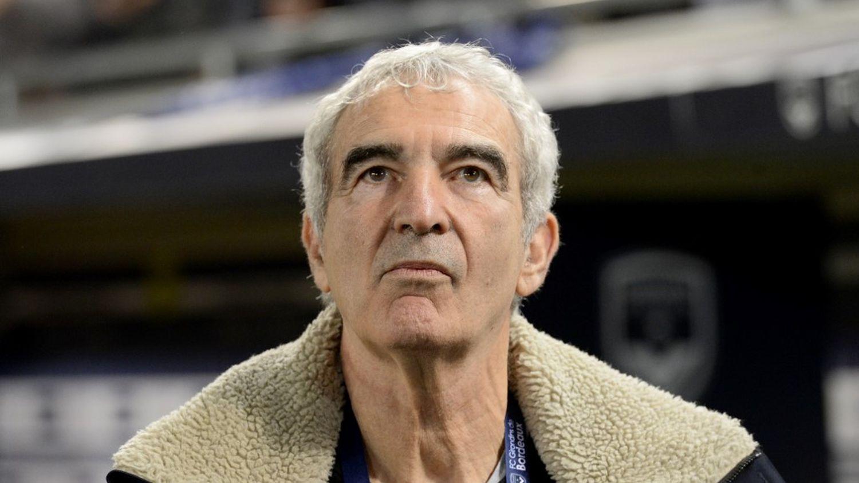 FC Nantes : «Il faut arrêter les conneries», ce consultant fracasse Domenech ! 1