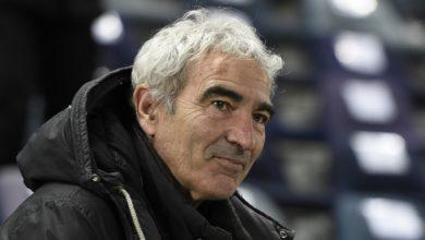 Photo of FC Nantes : Quand Domenech avoue qu'il s'inspire de l'un de ses anciens joueurs !