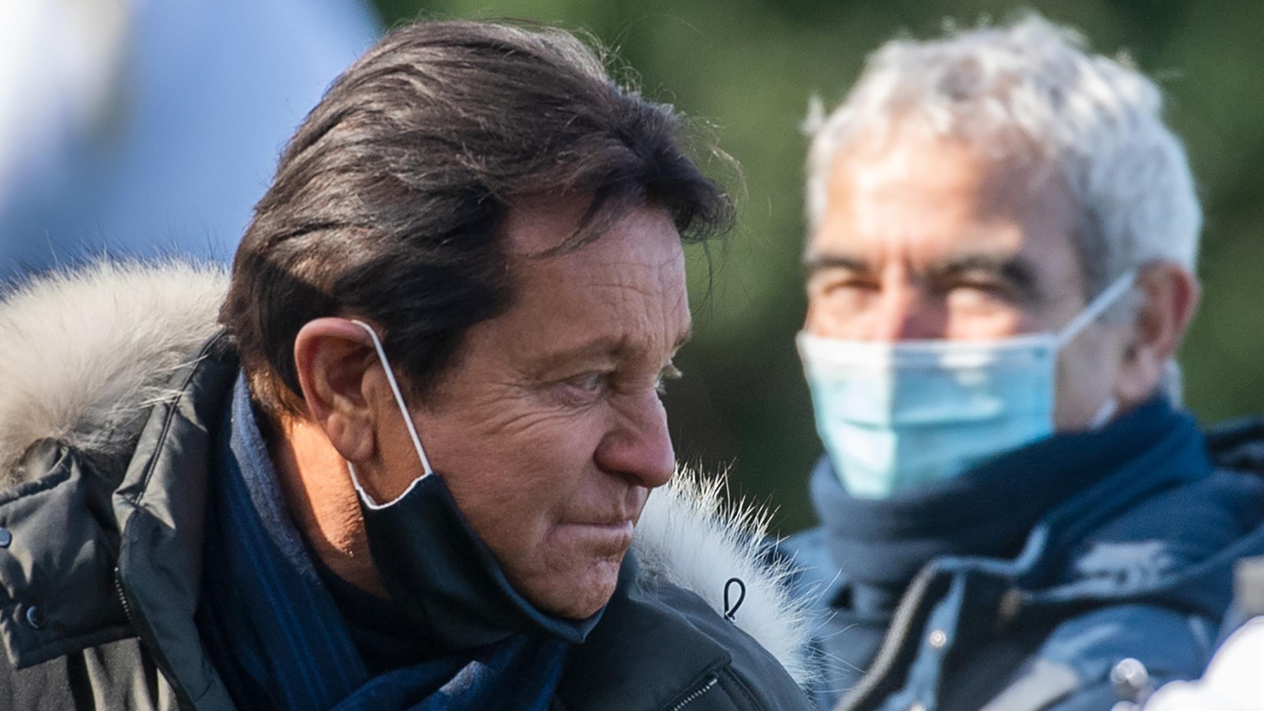 FC Nantes – Mercato : Domenech veut conserver sa pépite offensive 1