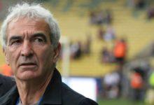 Photo of FC Nantes – Mercato : Il charge Domenech et souhaite « bon courage aux joueurs de Nantes »