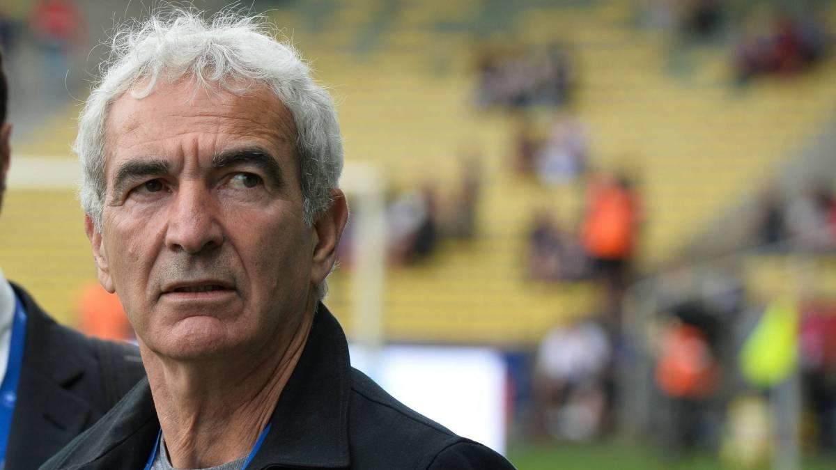 FC Nantes : Raymond Domenech n'a pas déçu tout le monde chez les Canaris ! 1