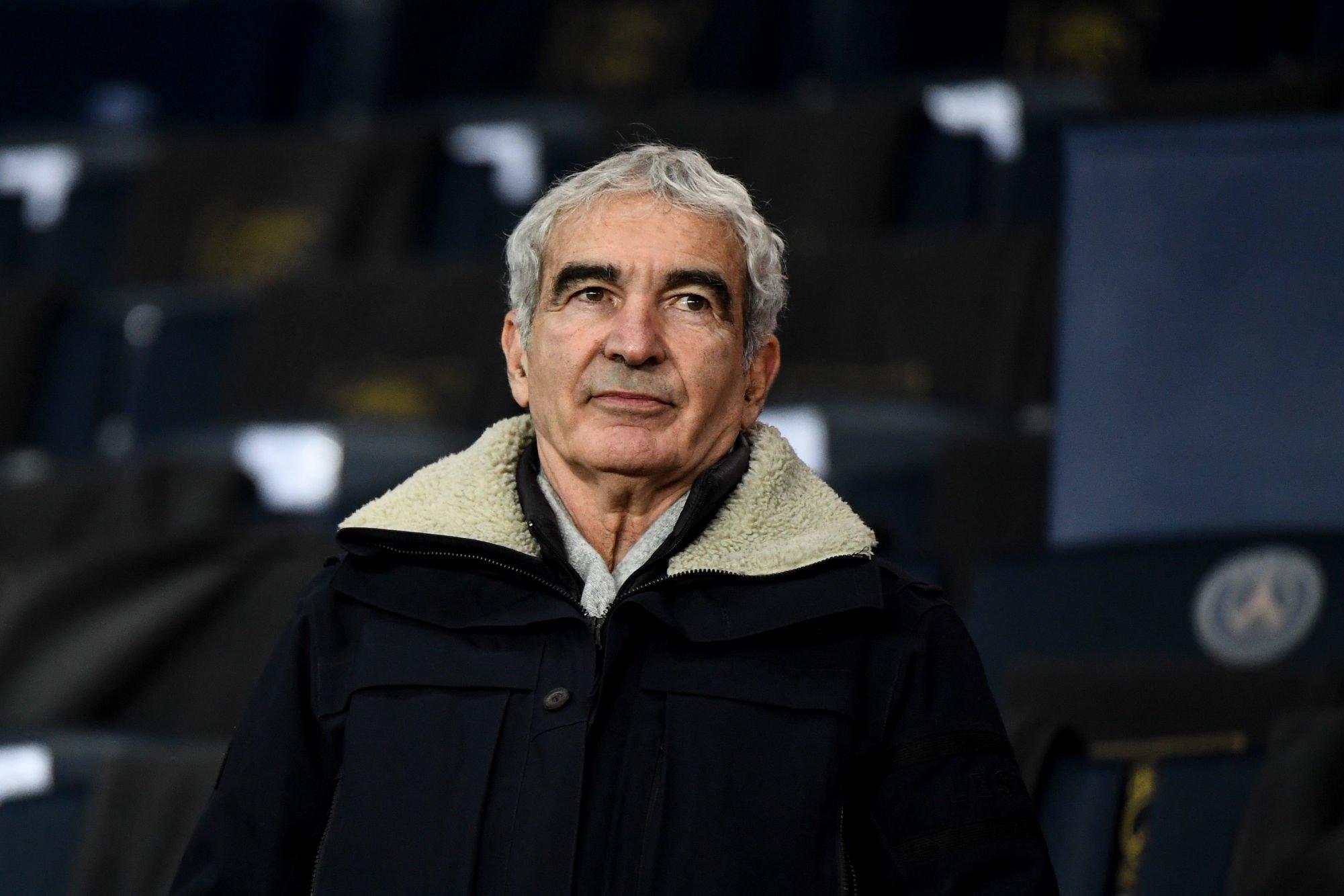 FC Nantes : L'étonnante confidence de Domenech au sujet du mercato 1
