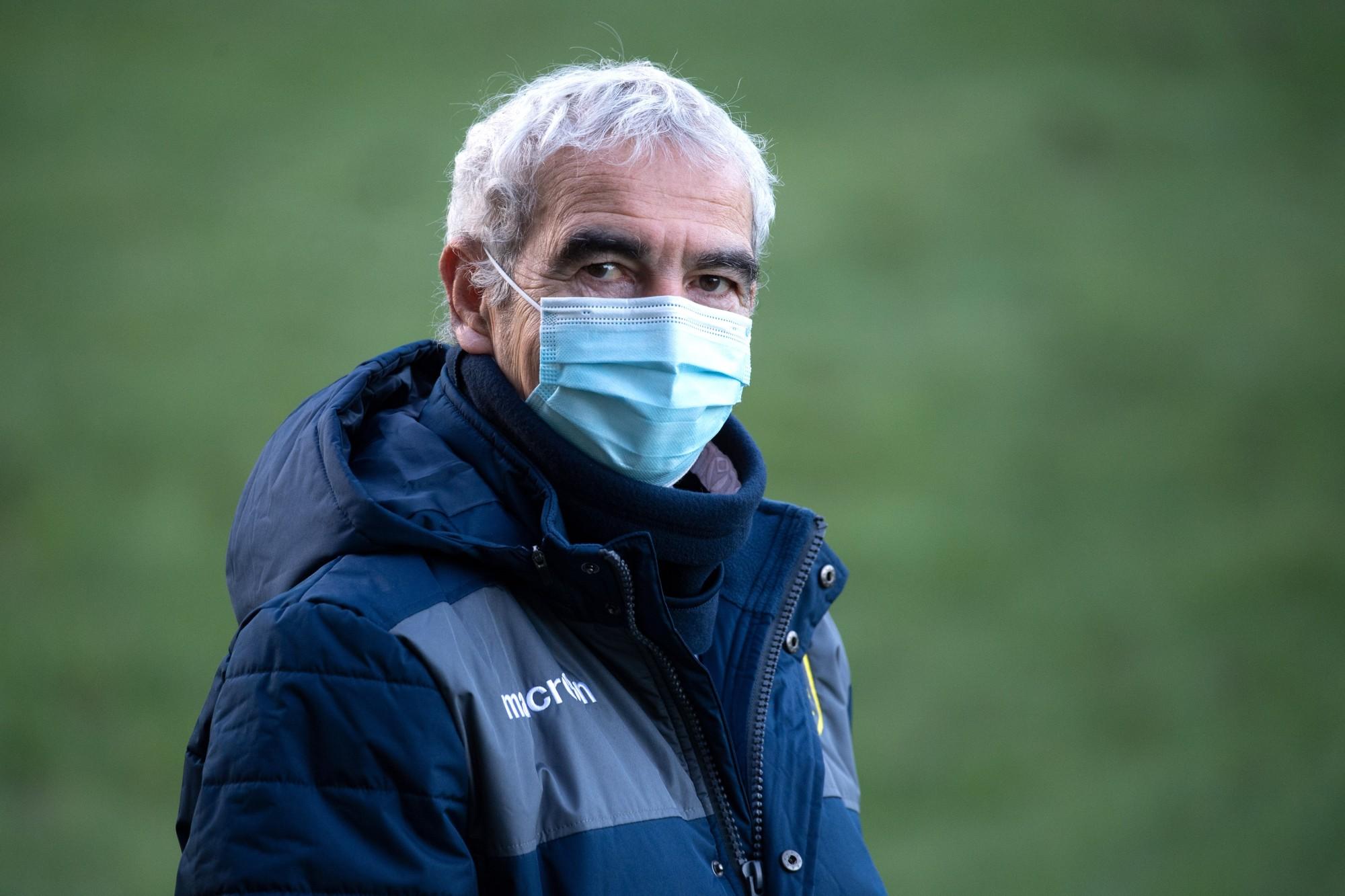 FC Nantes : Écarté du groupe, ce Canari répond à Domenech sur ses réseaux sociaux ! 1