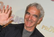 Photo of FC Nantes : Raymond Domenech fracasse un consultant !