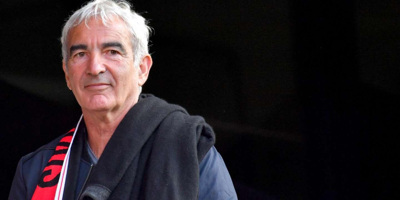 FC Nantes : Comment Raymond Domenech a façonné le mercato des Canaris ! 1