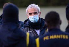 Photo of FC Nantes : La révolution que veut apporter Domenech !