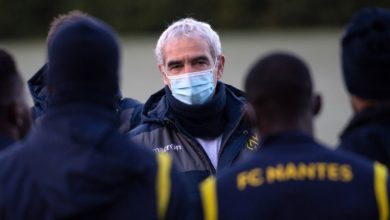 Photo of FC Nantes : La révolution que veut apporter Domenech !