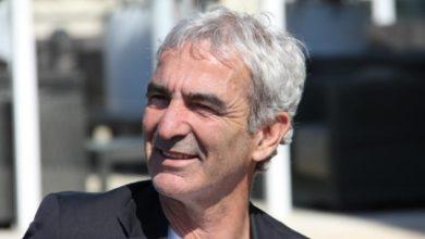 Photo of FC Nantes : Un insider dévoile l'unique priorité de Raymond Domenech !