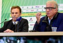 Photo of ASSE, FC Lorient : En conflit avec ce club de Ligue 1, Sainté n'arrive pas à négocier !