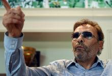 Photo of ASSE – Mercato : Ce cadre stéphanois choisi de ne rien décider jusqu'à juin