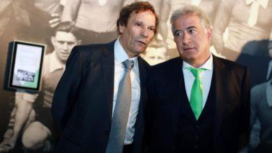 Photo of ASSE - Mercato : Aucune discussion pour ce joueur en fin de contrat !