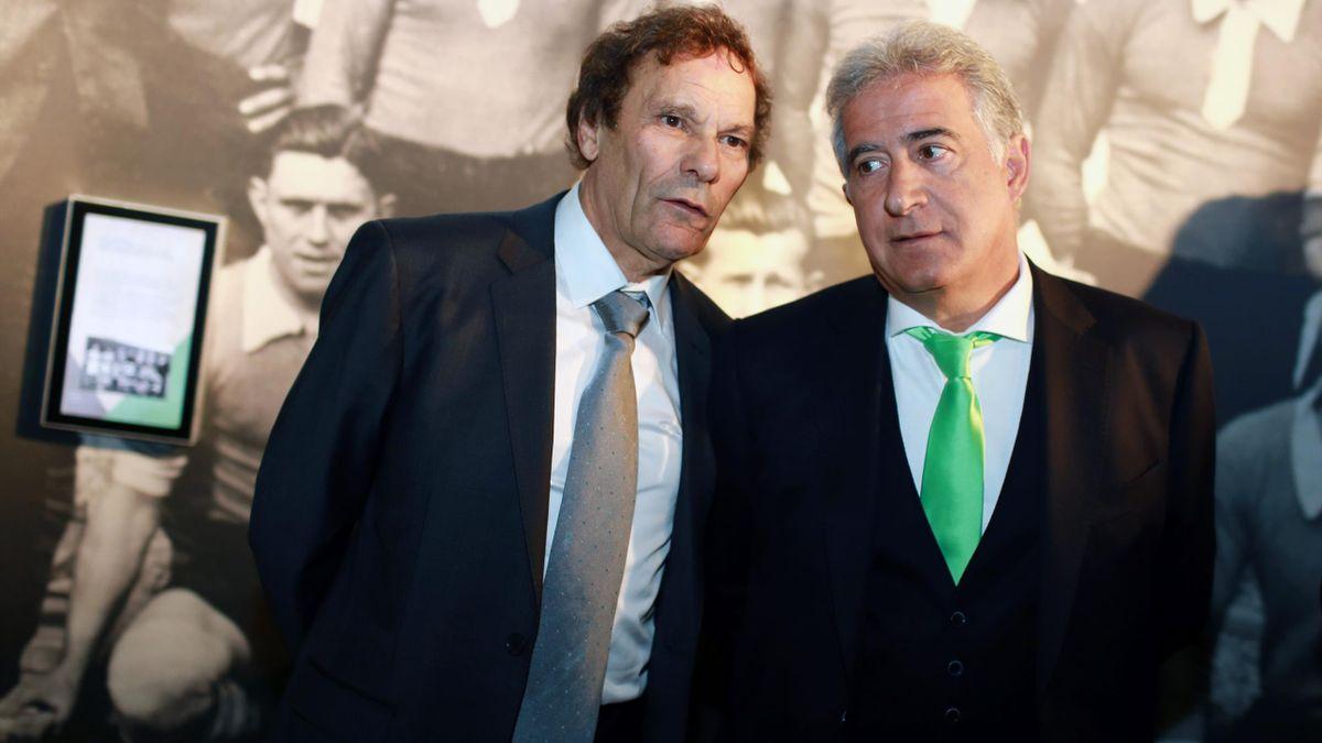 ASSE - Mercato : Aucune discussion pour ce joueur en fin de contrat ! 1