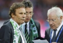 Photo of ASSE : Personne veut venir, la nouvelle excuse de Claude Puel !