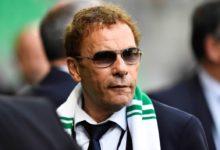 Photo of ASSE : Un buteur de Serie A proposé aux Verts à la place Mostafa Mohamed !