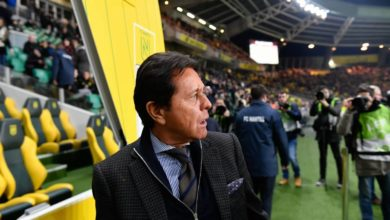 Photo of FC Nantes, OGC Nice : N'ayant pas prolongé, ce Canari anime le mercato nantais !
