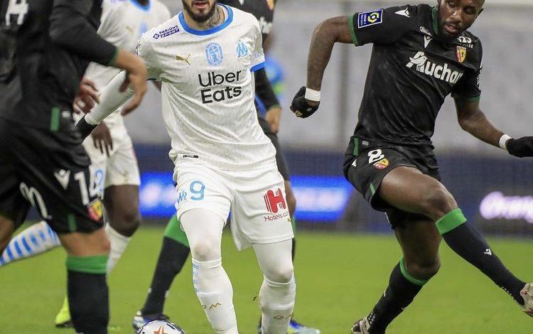 Photo of Ligue 1 - 9ème j. | Les notes de OM - Lens (0-1)