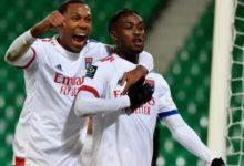 Photo of Ligue 1 - 21ème j. | Les notes de ASSE - OL (0-5)