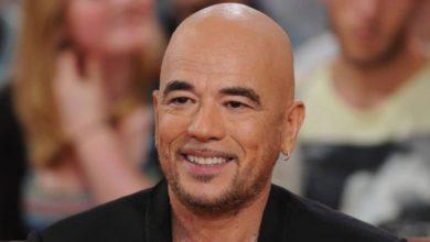 Photo of Pascal Obispo : Pourquoi est-il apparu en larmes sur TF1 ?