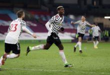 Photo of Premier League - 1ère j. | Les notes de Burnley - Manchester United (0-1)