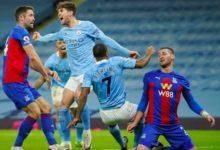 Photo of Premier League - 19ème j. | Les notes de Man City - C. Palace (4-0)