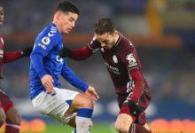 Photo of Premier League - 20ème j. | Les notes de Everton - Leicester (1-1)
