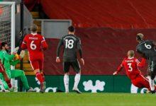Photo of Premier League – 19ème j. | Les notes de Liverpool - Manchester United (0-0)