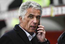 Photo of OL, Lyon : Des discussions confirmées pour ce défenseur central ?