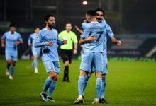 Photo of Premier League -19ème j | Les notes de West Brom - Man City (0-5)