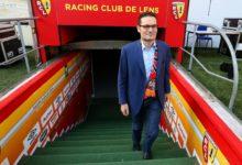 Photo of RC Lens – Mercato : Un accord en vue pour ce joueur ?